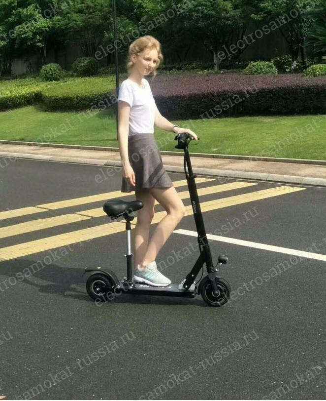 Electric Scooter Mini оптом