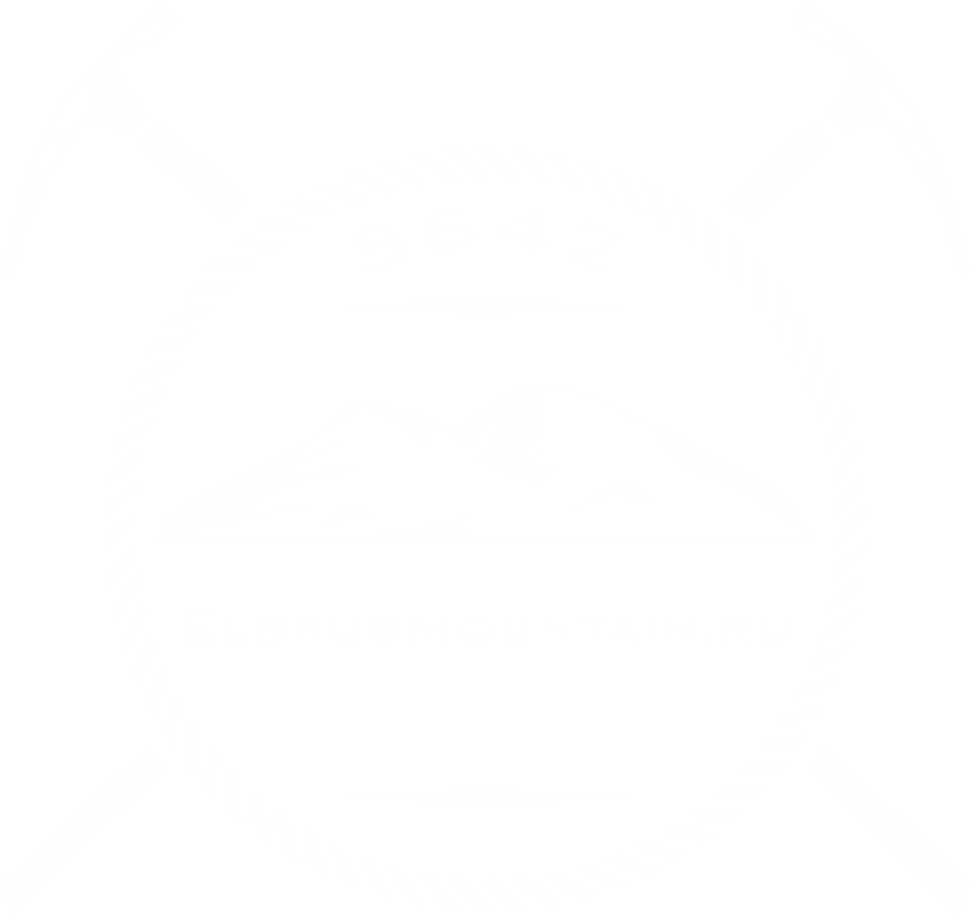 ElbrusMountain team