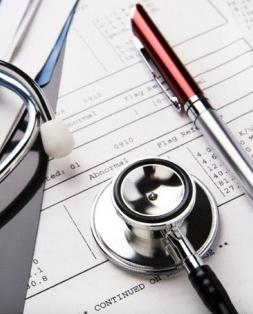 Медицинские книжки в Куровском мобилмед